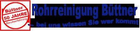 Rohrreinigung Kanalreinigung TV-Kontrolle Büttner Waldbrunn Westerwald Landkreis Limburg Weilburg